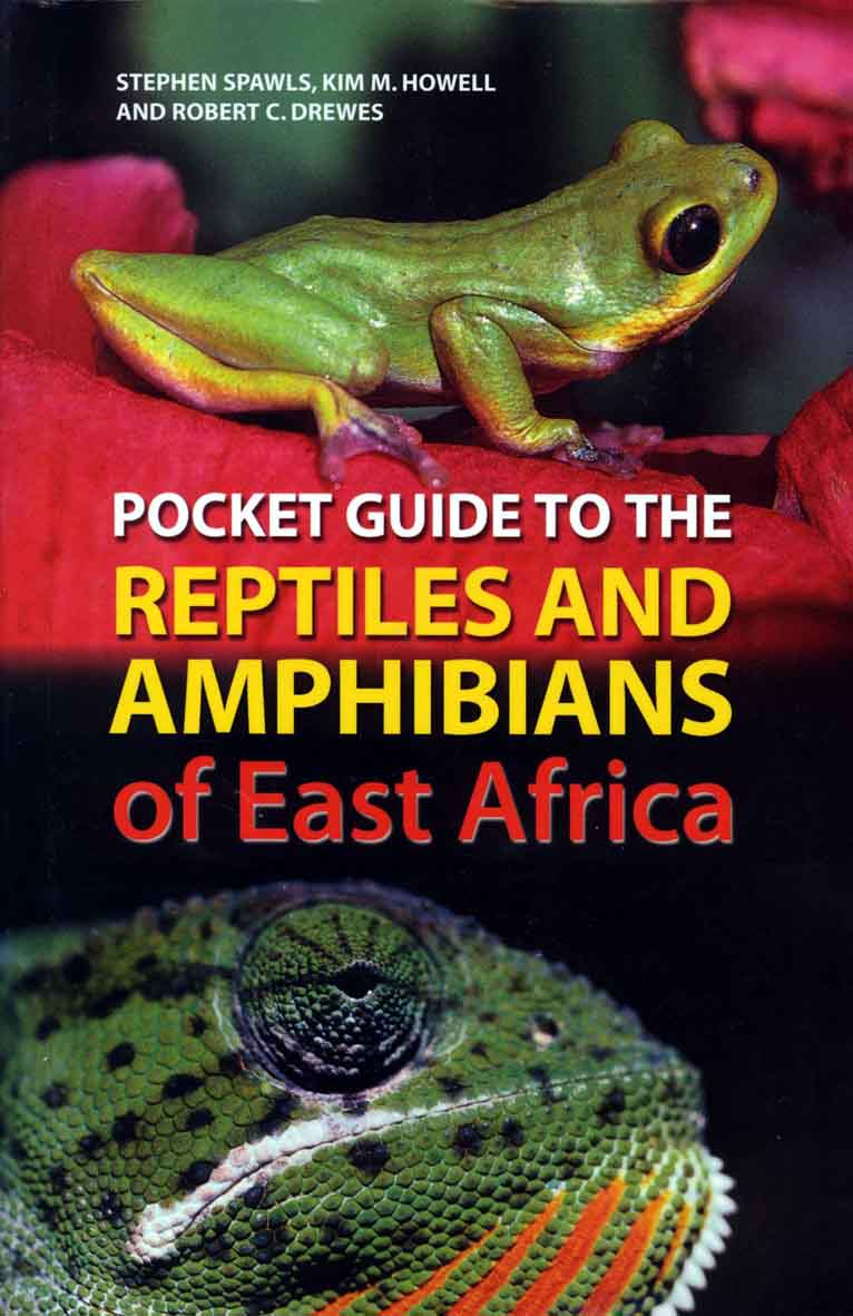 PDF Download A Guide to the Seashores of Eastern Africa ...