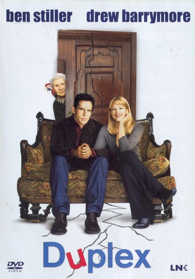 Duplex – Dublado (2003)