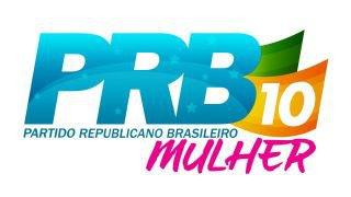 PRB MULHER - SC