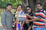 Junctionlo Jayamalini opening-thumbnail-7