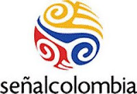 seal colombia en vivo