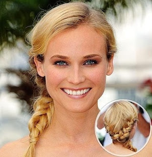 braided hairstyles 2011