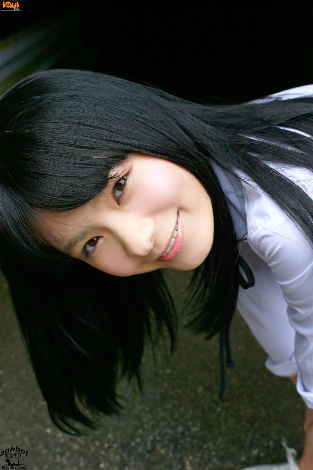 mizuki-hoshina-02127823