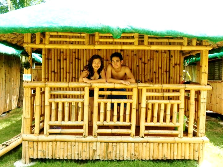 Featured Destination: 88 Hotspring Resort and Spa