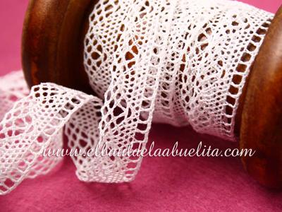 http://www.elbauldelaabuelita.com/category.php?id_category=109