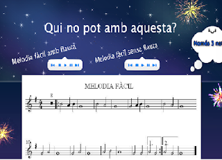 http://promuu.wix.com/melodiafacil