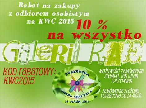 http://blog.galeria-rae.pl/2015/05/07/krakowska-wiosna-craftowa-2/