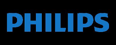 philips tv servisi