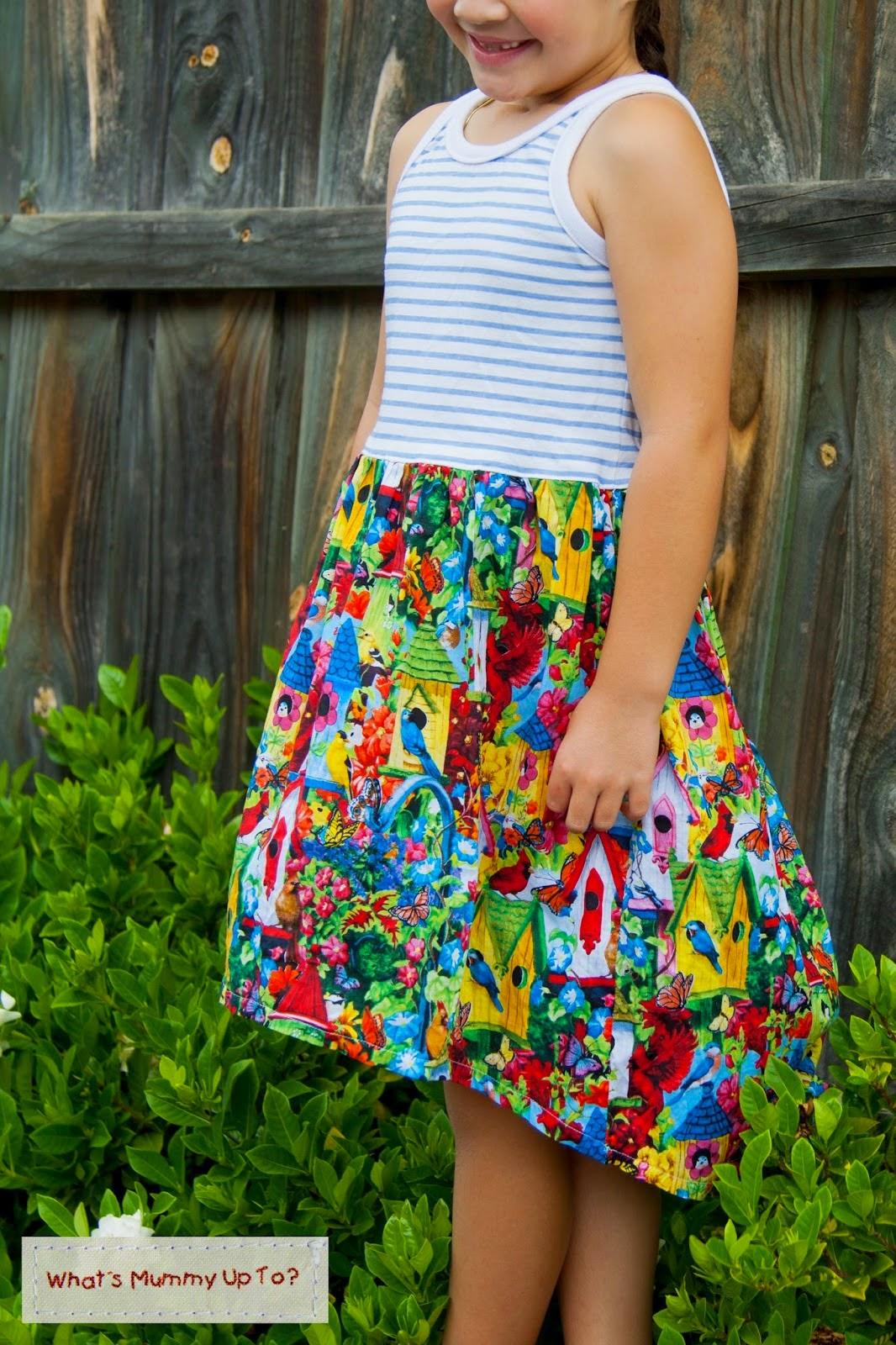 http://www.whatsmummyupto.com/2015/03/tutorial-high-low-play-time-dress.html