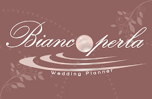 Biancoperlawedding