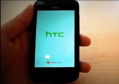 Nuovo smartphone android di fascia bassa e prezzo contenuto di Htc con il modello Desire 200