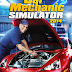 Game PC Car Mechanic Simulator 2014 Free Single Link Full Version