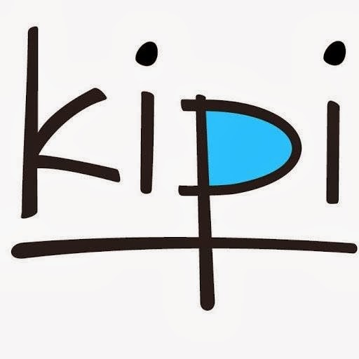 Kipi Investment Opportunity MLM Network Marketing