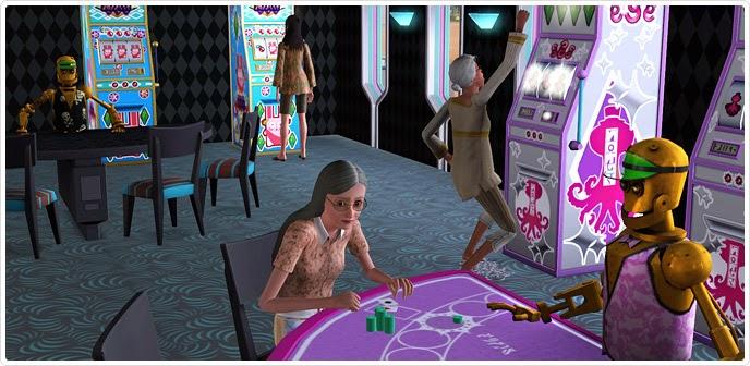 sims 3 lucky simoleon casino download