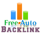Auto Backlink Catatan Random
