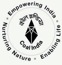 WCL Vacancy for 465 Posts,Jan-2015