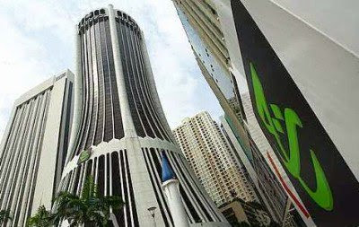 Kianat Tabung Haji RM183 5Juta Untuk 25 171 Jemaah Haji azeezputera KekalNajib