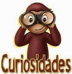 Para los curiosos