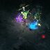 The Forces Of Hell Keep Expanding Diablo 3
