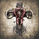 """MERRIMACK - """"Omegaphilia"""" (Album, 2017)"""
