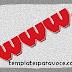 O Domínio Personalizado do seu Blog do Blogger não abre sem WWW? Aprenda a corrigir isso.