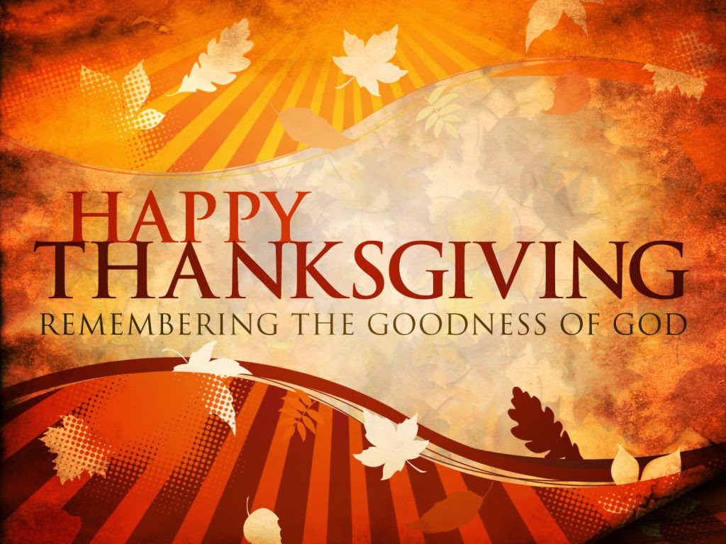 Happy-Thanksgiving-day-messages-quotes-wishes