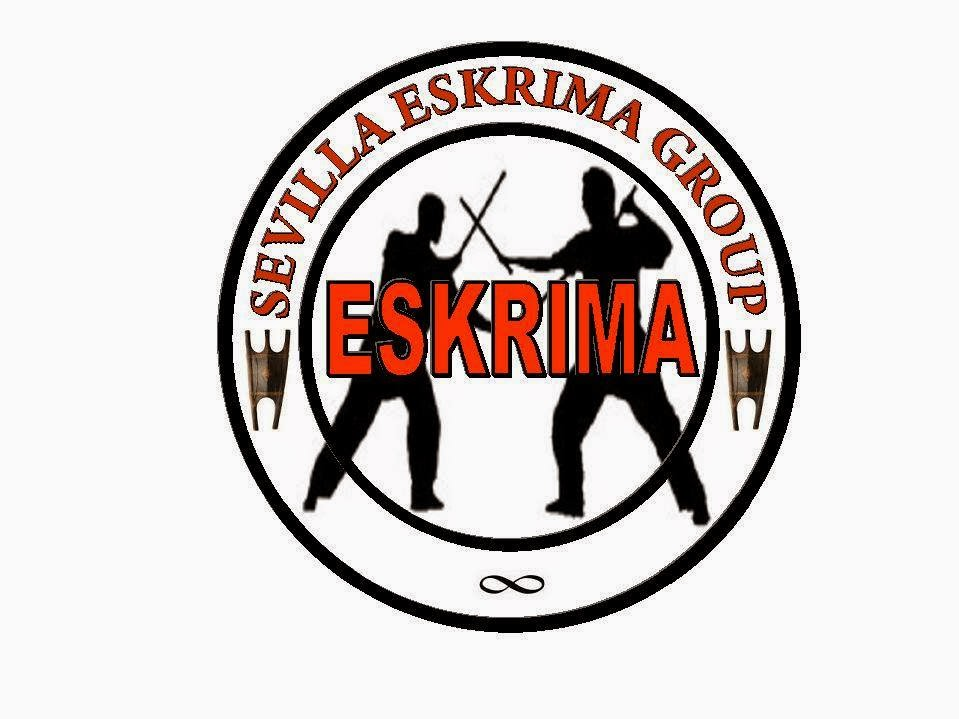 Sevilla Eskrima Group
