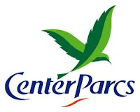 Center Parcs auf Wikipedia