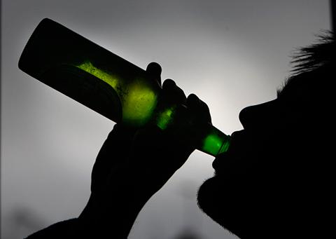 alcohol-adolescentes