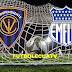 Independiente del Valle vs Emelec En Vivo Online Gratis 31/08/2014 HD