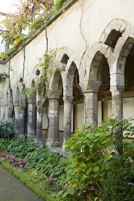 Sorrento City Tourism