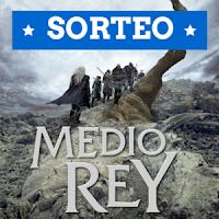 http://www.eluniversodeloslibros.com/2015/06/sorteo-medio-rey-de-joe-abercrombie.html