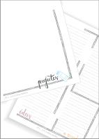 Projectes i llistat by Alba_Slak