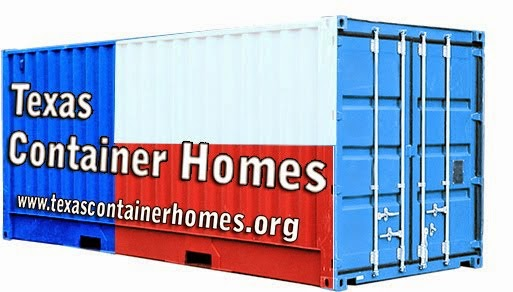 texas container homes org. Black Bedroom Furniture Sets. Home Design Ideas