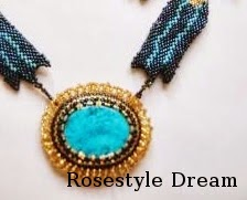 Rosestyle Dream