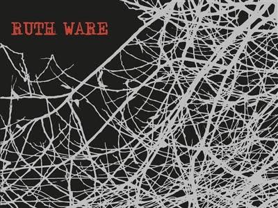 Promenez-vous dans les bois : pendant que vous êtes encore en vie de Ruth Ware