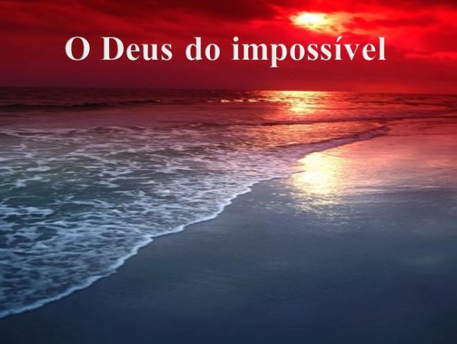 Blog de leiabiblia : TODOS OS LIVROS DA BÍBLIA e ..., I Pedro - cap. 1 e ...