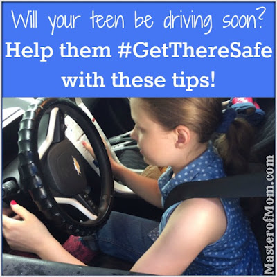 teen driving safely, young drivers, teen car crash awareness, teen driver safety, #GetThereSafe