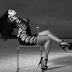 "Nicki Minaj | Assista ao vídeo ""Lookin Ass"" (Explicit)"