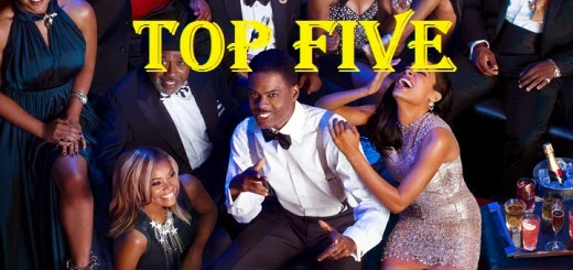 ... ALL MOVIE HERE FULL FREE: Watch Top Five (2014) Online Free Full Movie