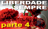 documentrio Liberdade Sempre - 4