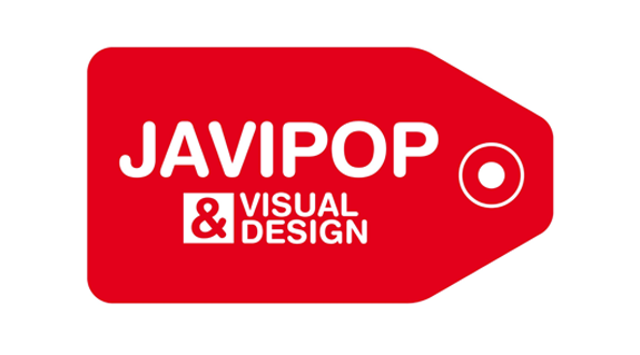javipop visual