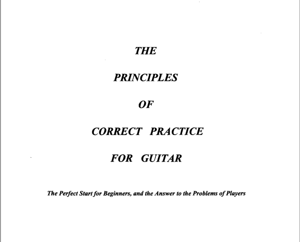 Guitar Pro Tabs And Tab Book Scans