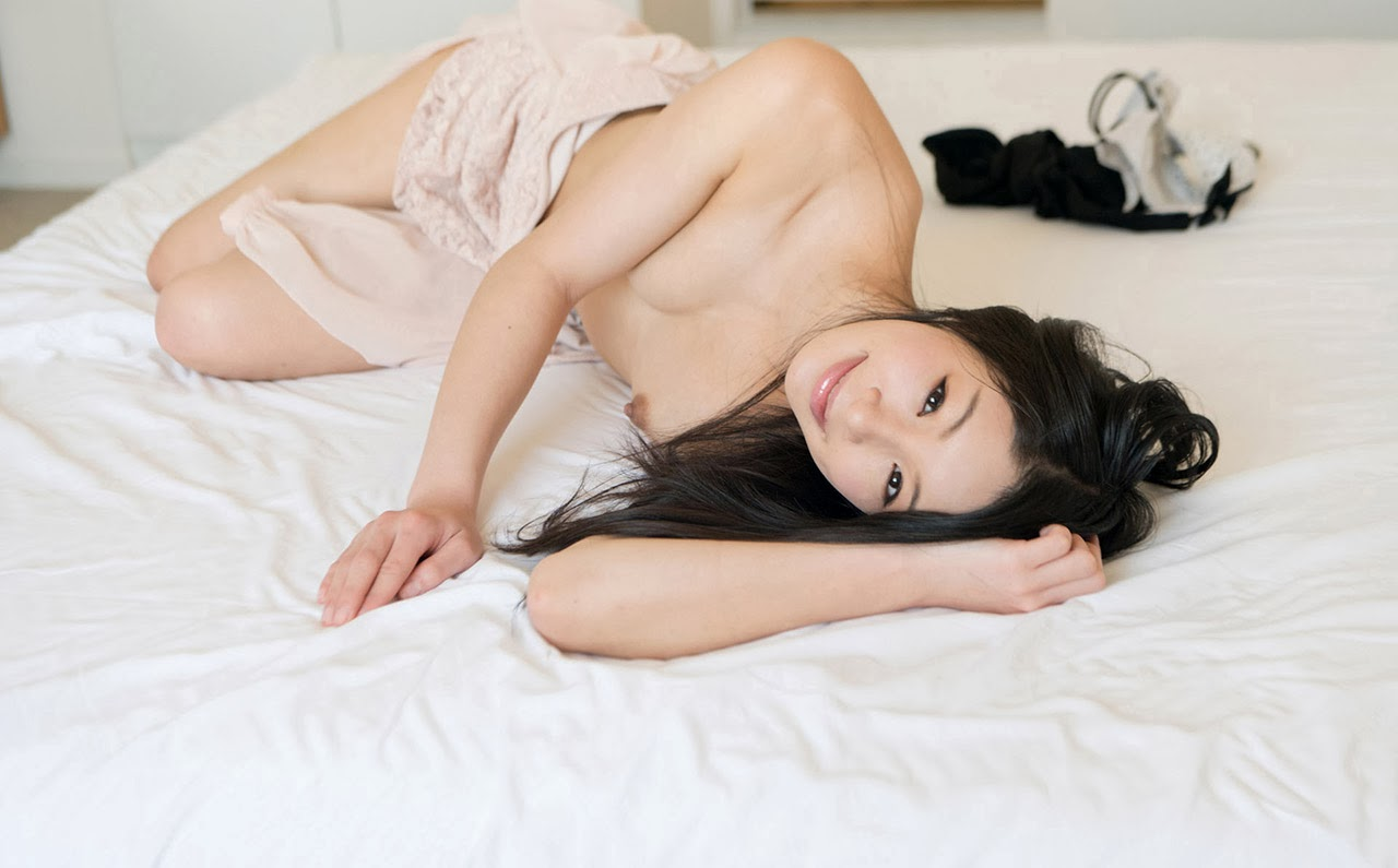 kanon takigawa hot sex 06