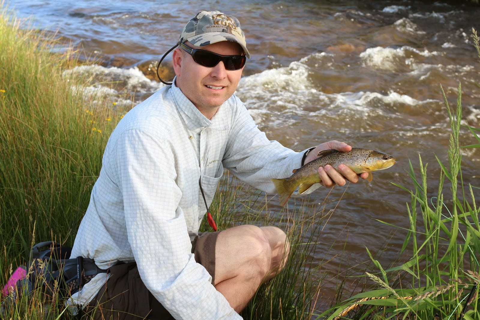 Fly+fish+the+Roaring+Fork+River+in+Colorado+with+Jay+Scott+Outdoors+4.JPG