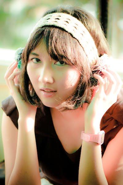 Emiliacantik.com – Kumpulan Gambar Para Wanita Cantik Imut di Scene ...