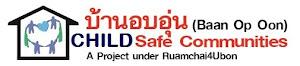PROJECT: Child Safe Communities