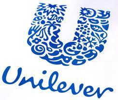 HUL Hindustan Unilever Limted