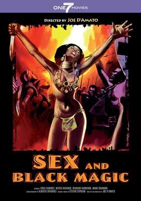 Black erotic movies #8