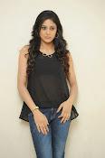 Actress Sushma Raj latest Glamorous Photos-thumbnail-15